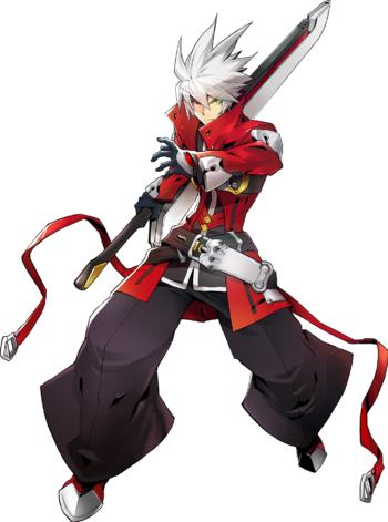 https://static.tvtropes.org/pmwiki/pub/images/ragna_the_bloodedge_4_0.png