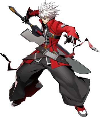https://static.tvtropes.org/pmwiki/pub/images/ragna_the_bloodedge_bbtag_9.png