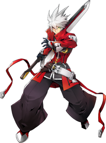 https://static.tvtropes.org/pmwiki/pub/images/ragna_the_bloodedge_cf.png