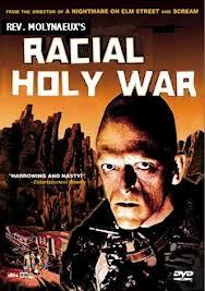 Racial Holy War (Tabletop Game) - TV Tropes