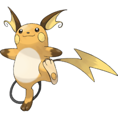 https://static.tvtropes.org/pmwiki/pub/images/raichu026.png