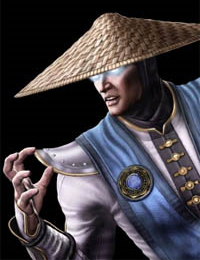 334185d0f67 All Asians Wear Conical Straw Hats - TV Tropes