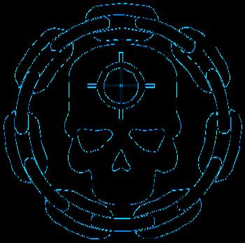https://static.tvtropes.org/pmwiki/pub/images/raider_logo.png