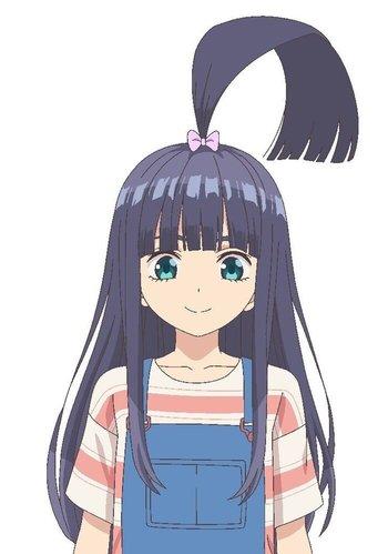 https://static.tvtropes.org/pmwiki/pub/images/raiha_uesugi_anime.jpg