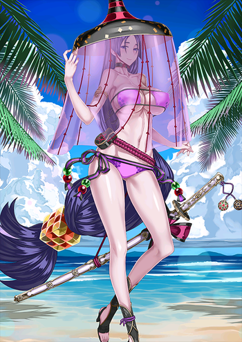 https://static.tvtropes.org/pmwiki/pub/images/raikou_stage_1_0.png