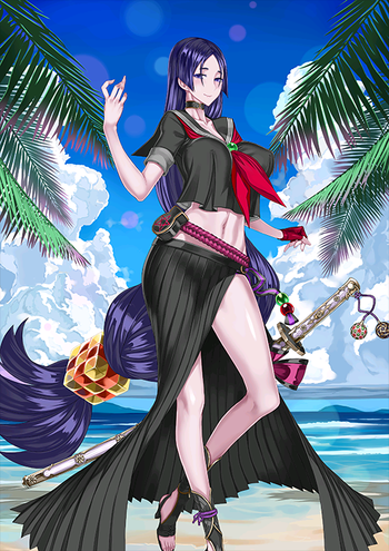https://static.tvtropes.org/pmwiki/pub/images/raikou_stage_2_5.png