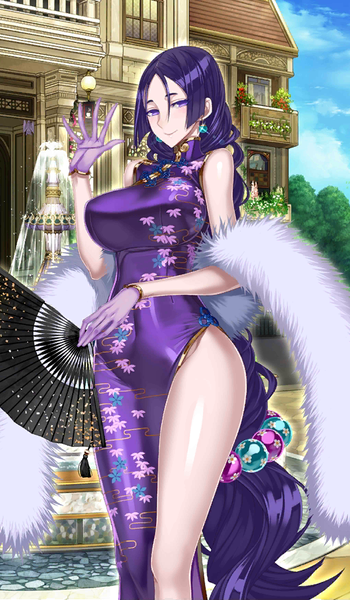 https://static.tvtropes.org/pmwiki/pub/images/raikou_traveling_outfit.png