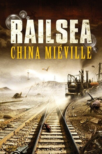 https://static.tvtropes.org/pmwiki/pub/images/railsea_by_china_mieville_large_1.jpg