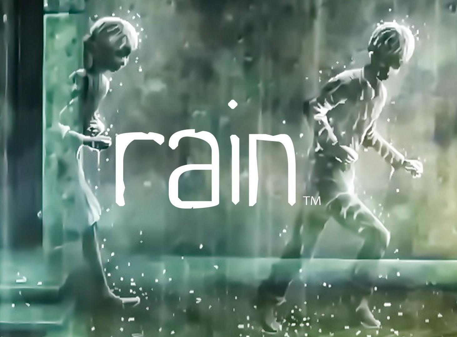 http://static.tvtropes.org/pmwiki/pub/images/rain_game_duo.jpg