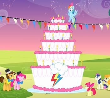 http://static.tvtropes.org/pmwiki/pub/images/rainbow-dash-birthday-cake_2275.jpg
