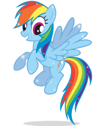 https://static.tvtropes.org/pmwiki/pub/images/rainbow_dash_1.png
