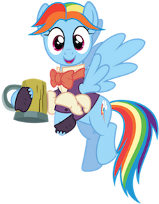 http://static.tvtropes.org/pmwiki/pub/images/rainbow_dash___snowdash_by_cheezedoodle96_da2lkv3.png