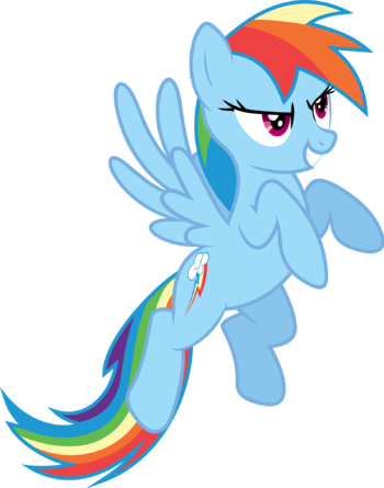 https://static.tvtropes.org/pmwiki/pub/images/rainbow_dash_determination_by_synthrid_d5g9iu0_fullview.png
