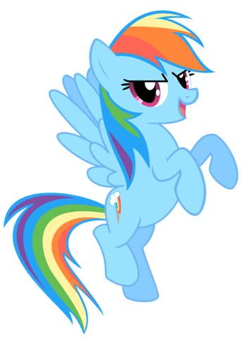 http://static.tvtropes.org/pmwiki/pub/images/rainbow_dash_self_demonstrating_6258.png
