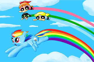 http://static.tvtropes.org/pmwiki/pub/images/rainbow_dashathon.jpg