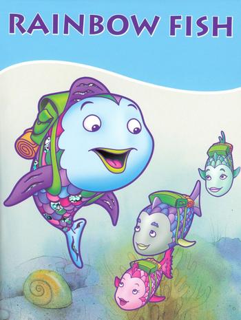 https://static.tvtropes.org/pmwiki/pub/images/rainbow_fish_wa.png