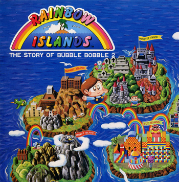 https://static.tvtropes.org/pmwiki/pub/images/rainbow_islands.png