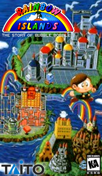 https://static.tvtropes.org/pmwiki/pub/images/rainbow_islands_game.png