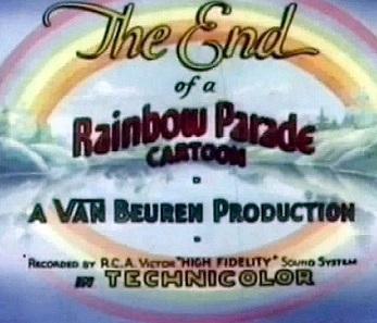 https://static.tvtropes.org/pmwiki/pub/images/rainbow_parade3_6383.jpg