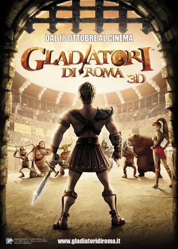 https://static.tvtropes.org/pmwiki/pub/images/rainbow_srl_gladiatori_di_roma.jpg