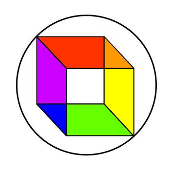 https://static.tvtropes.org/pmwiki/pub/images/rainbow_symbol_2.png