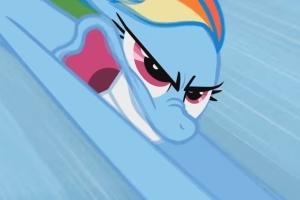 http://static.tvtropes.org/pmwiki/pub/images/rainbowdashflappingcheeks.jpg
