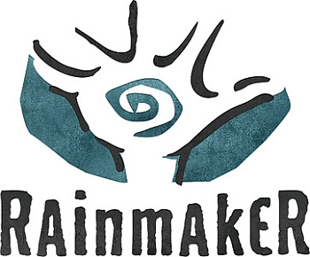 http://static.tvtropes.org/pmwiki/pub/images/rainmaker_entertainment_logo_1524.jpg