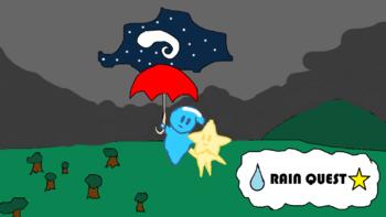 https://static.tvtropes.org/pmwiki/pub/images/rainquest.png
