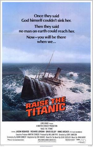 http://static.tvtropes.org/pmwiki/pub/images/raise_the_titanic_poster_7242.jpg