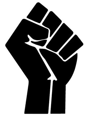 https://static.tvtropes.org/pmwiki/pub/images/raised_fist.jpg