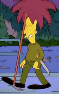 http://static.tvtropes.org/pmwiki/pub/images/rake-take_the-simpsons_951.jpg