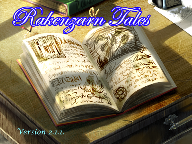 http://static.tvtropes.org/pmwiki/pub/images/rakenzarn_title.png