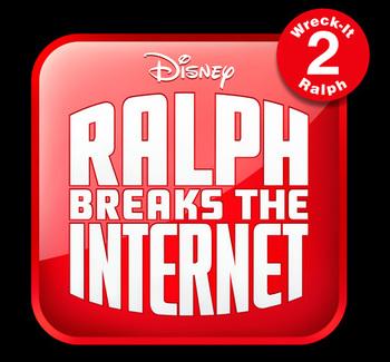 http://static.tvtropes.org/pmwiki/pub/images/ralph_breaks_the_internet.jpg