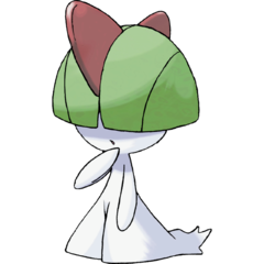 https://static.tvtropes.org/pmwiki/pub/images/ralts280.png