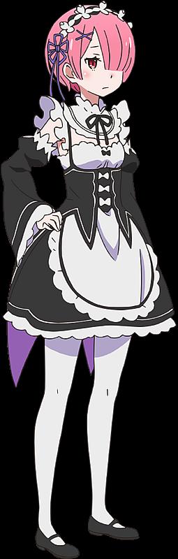 https://static.tvtropes.org/pmwiki/pub/images/ram_anime.png