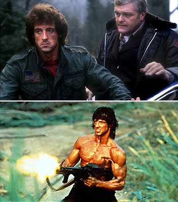 https://static.tvtropes.org/pmwiki/pub/images/rambo_actionizedsequel.png
