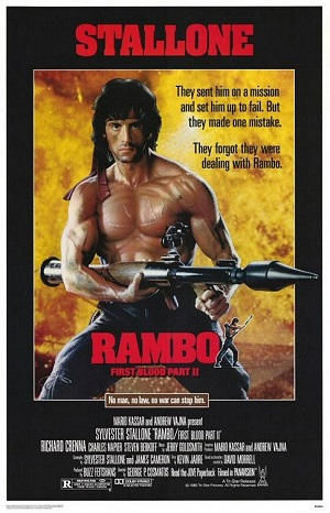 https://static.tvtropes.org/pmwiki/pub/images/rambo_first_blood_part_ii_6026.jpg
