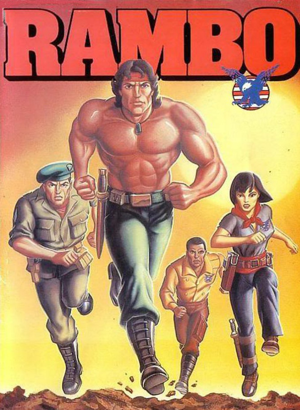 http://static.tvtropes.org/pmwiki/pub/images/rambo_the_force_of_freedom.jpg