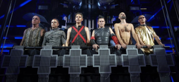 https://static.tvtropes.org/pmwiki/pub/images/rammstein_2.png