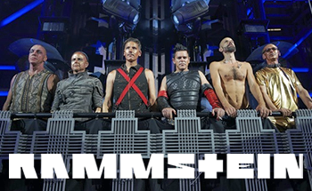 https://static.tvtropes.org/pmwiki/pub/images/rammstein_5.png