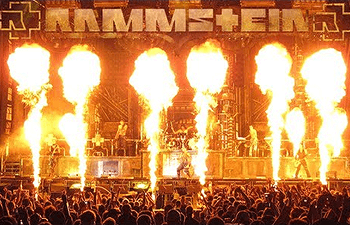 https://static.tvtropes.org/pmwiki/pub/images/rammstein_pyro_show.png