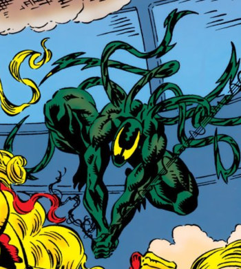 https://static.tvtropes.org/pmwiki/pub/images/ramon_hernandez_lasher_earth_616_from_venom_separation_anxiety_vol_1_1_002.png