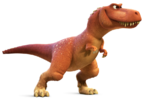 https://static.tvtropes.org/pmwiki/pub/images/ramsey_the_good_dinosaur_disney_pixar.png