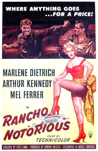 https://static.tvtropes.org/pmwiki/pub/images/rancho_notorious_1952_poster_325.jpg