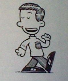 http://static.tvtropes.org/pmwiki/pub/images/randy.jpg