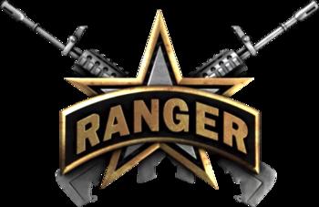 https://static.tvtropes.org/pmwiki/pub/images/rangers_logo.png