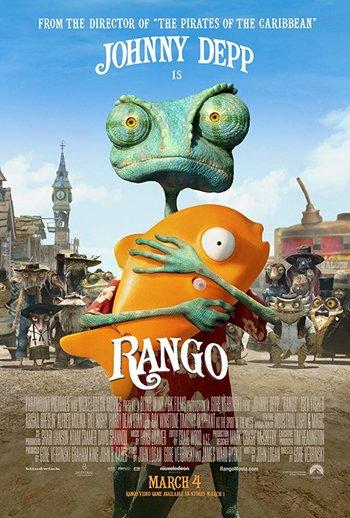https://static.tvtropes.org/pmwiki/pub/images/rango_poster.jpg
