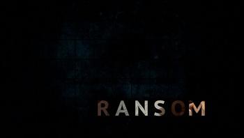 https://static.tvtropes.org/pmwiki/pub/images/ransom_tv_title.jpg