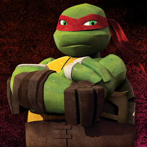 https://static.tvtropes.org/pmwiki/pub/images/raph_icon.png