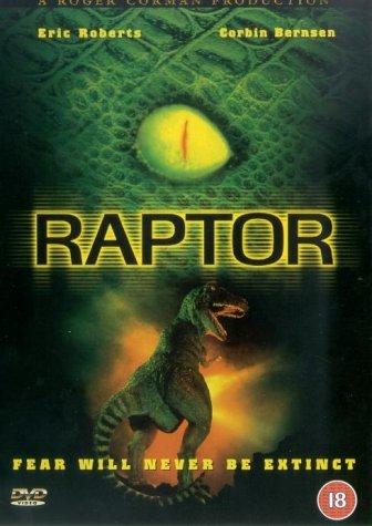 http://static.tvtropes.org/pmwiki/pub/images/raptor-2001-dvd-13916828_4304.jpg